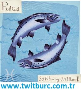 #astrology #horoscopes #astroloji #twitburc #signs #burc #zodiac #pisces #balik
