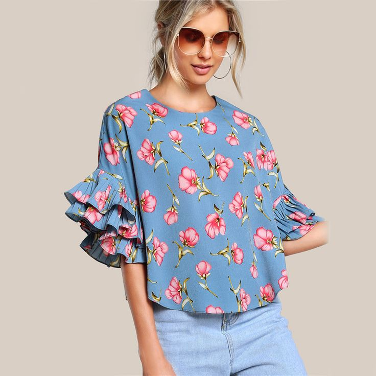 blousemmc170629703(3)