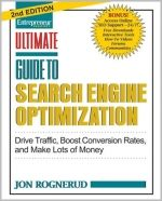 6 steps for revving up your search engine marketing. Rating: 7