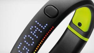 Nike, Giyilebilir Teknoloji Pazarından Çekilmeyecek