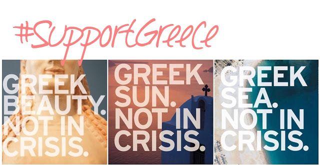 Travel Blogger Indonesia - Jalan2Liburan: Apakah Saat ini Yunani Aman ?