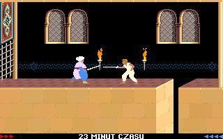 Prince of Persia (Polska)