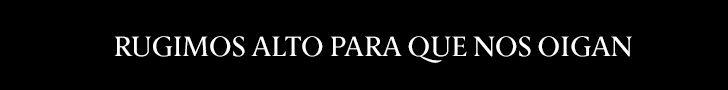 """Rajoy permitirá a Puigdemont ir a las urnas mientras tramita su 155 Trapero culpa a la Guardia Civil y así es la ciudad de vacaciones de Kim Jong-un    No puedes ver bien este correo?  Pueba a abrirlo en tu navegador  Por Carmen Serna  La oposición venezolana publica actas sobre el""""fraude"""" electoral en un estado  Un diputado de la oposición venezolana ha publicado fotos que corresponderían a actas electorales de varias mesas de votación del estado de Bolívar para demostrar el supuesto fraude…"""