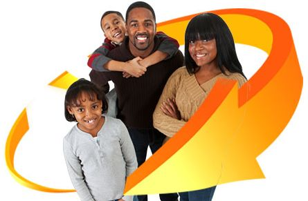 Apply for Doorstep Payday Loans and get cash you need delivered right at your door with no delay. The main features of this loan is that you can enjoy your application approval as well as refund of this loan scheme without stepping out of your doorway. http://www.doorsteppaydayloans.org.uk/