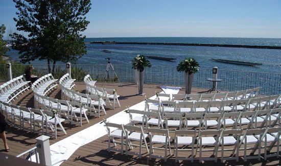 Toronto Wedding Venue - Celebrate Your Wedding in Toronto at Palais Royale