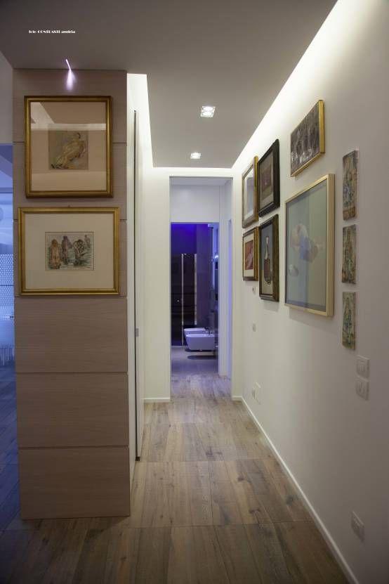 Oltre 25 fantastiche idee su illuminazione ingresso su pinterest illuminazione illuminazione - Illuminazione ingresso casa ...