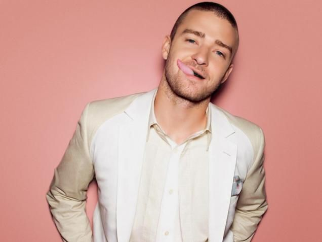 72 best JUSTIN TIMBERLAKE images on Pinterest | Cute guys, Justin ...