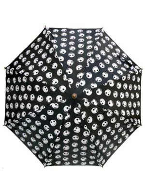 Umbrellas - Buy Online at Grindstore.com: UK No 1 for Rock Fashion and Merchandise