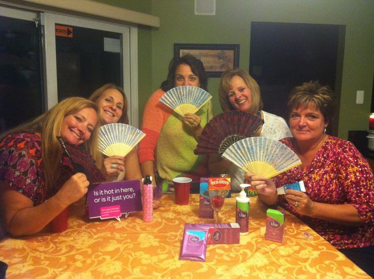 8 Best Menopause Party Images On Pinterest Menopause Hilarious And Hysterectomy Humor