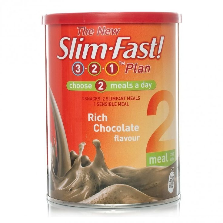 how to lose weight fast slim fast