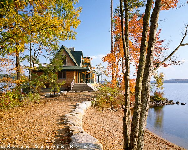 Lake House . . . oh that would be me jUsT DrEaMing . .