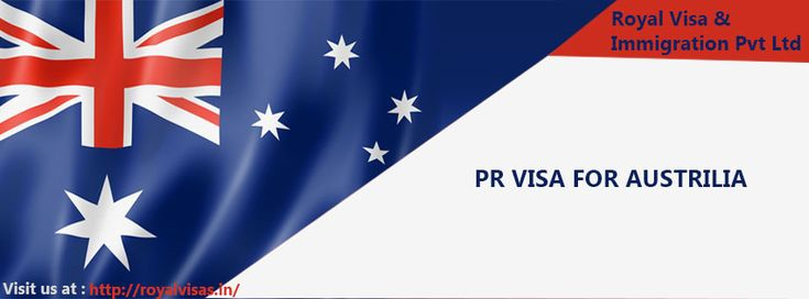 Immigration to Australia through Permanent Residency is a significant way for bringing a quantum jump in life, living standard and professional career. From good working conditions to reliable infrastructure the country boasts of many advantages.