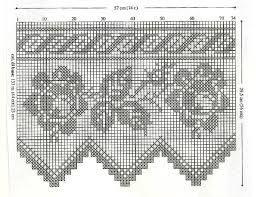 bildergebnis f r fileth keln gardinen vorlagen haeckeln pinterest gardinen vorlagen und. Black Bedroom Furniture Sets. Home Design Ideas