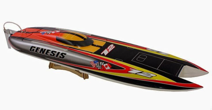 Learn how you could extend the life of your RC boats with this interesting and fresh blog post!