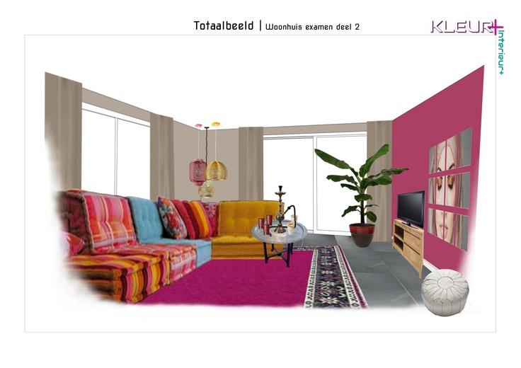 25 beste idee n over glitter behang op pinterest glitter achtergrond en roze glitter - Eigentijdse muur ...