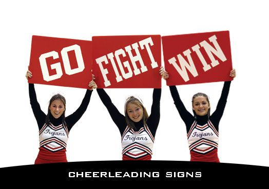 a-go-fight-win-cheerleaders-cheercards.jpg