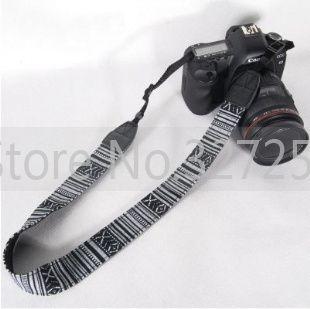 >> Click to Buy << Camera Shoulder Neck Strap  For pentax Nikon Canon Sony DSLR camera strap 206# #Affiliate