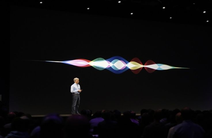 WWDC 2017: Siri yapay da olsa daha bir zeki olacak - https://teknoformat.com/apple-siriyi-daha-akilli-hale-getirmek-icin-yapay-zeka-kullaniyor-16258