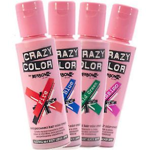 crazy color hair - Google zoeken