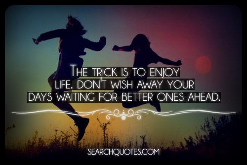 Search Quotes 91 Best Quotes From Search Quotes Images On Pinterest  Thoughts Ha
