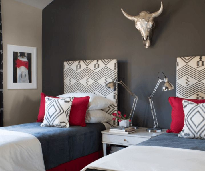 Top 10 Bedroom Interior Designs Bedroom Kids Boys Top Bedroom Paint Colors Bedroom Wallpaper Home Depot: 1000+ Ideas About Kendall Charcoal On Pinterest