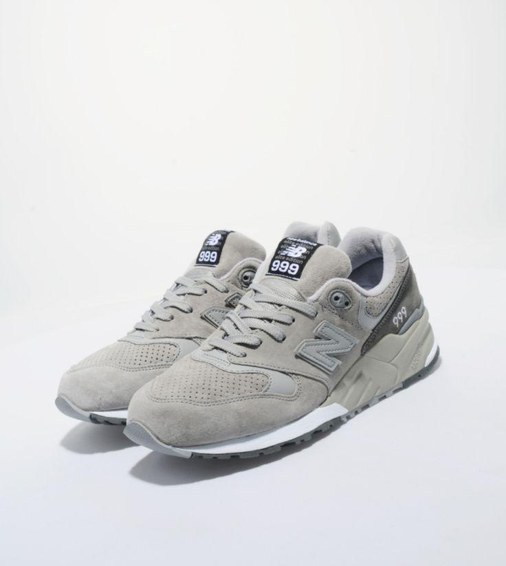 polo ralph lauren shoes bentwinds sneakersnstuff legitimate onli