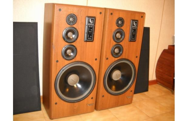 119 Best Vintage Infinity Speakers Images On Pinterest