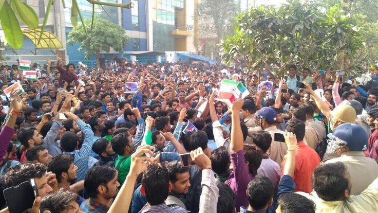 A Chinese national who works as a production manager in Oppo, a mobile phone company, in Noida is alleged to have torn an Indian flag and dumped it in a bin. Employees of Oppo and...