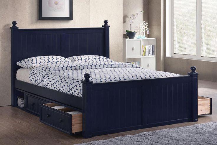 Mejores 45 imágenes de Purchase A Storage Bed en Pinterest | Cama ...