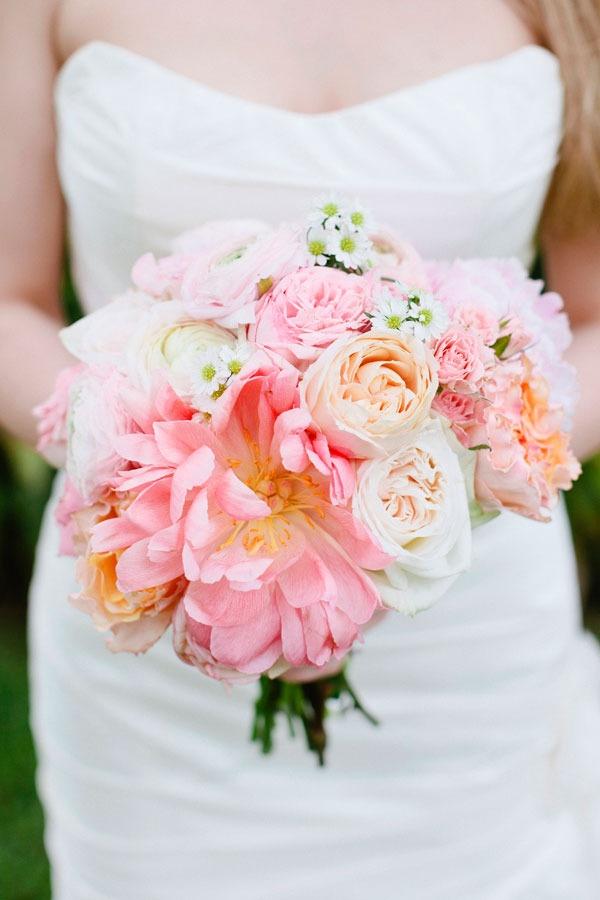 Floral Design by peonyeventssa.com