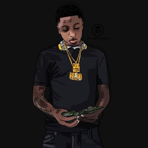 Sacrifices Nba Youngboy Type Beat By Purplebeatz Https Soundcloud Com Purplebeatz7 Sacrifices Rapper Art Nba Nba Wallpapers