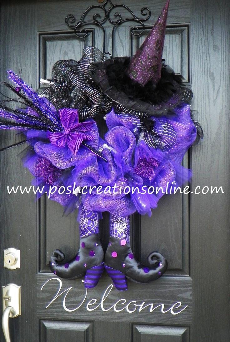 175 best Halloween images on Pinterest