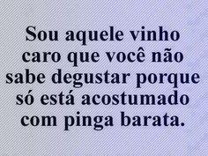#vinho