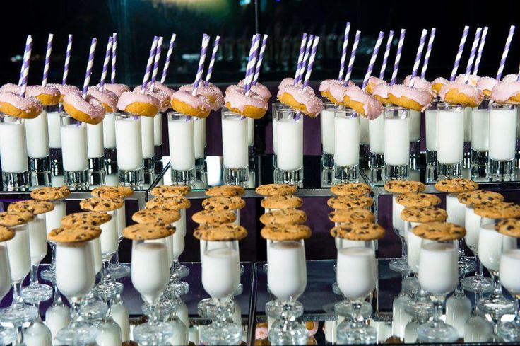 17 Best Images About Food Buffet Ideas On Pinterest Party Planning Wedding Reception Food And