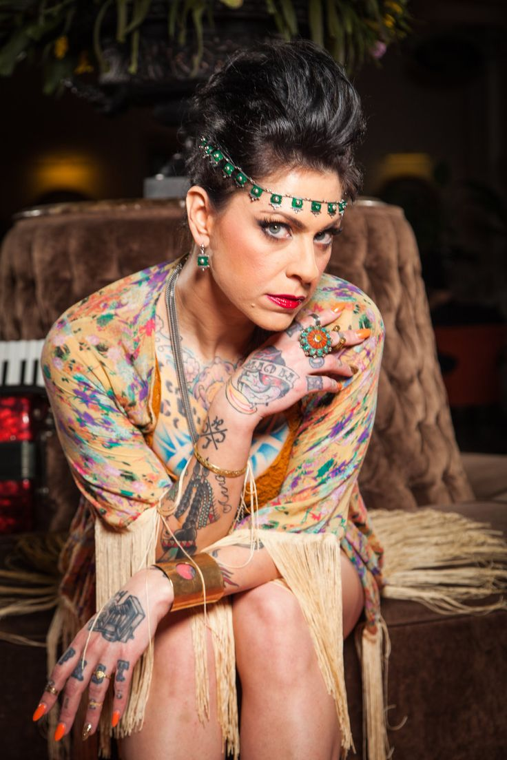 Nude pics of danielle colby