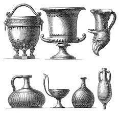 http://i.istockimg.com/file_thumbview_approve/24941383/5/stock-illustration-24941383-pots-from-ancient-greece-antique-wood-engraving.jpg