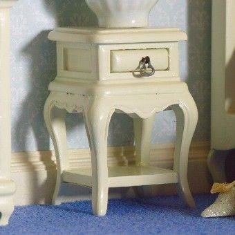 The Dolls House Emporium Smallbone Sink Unit