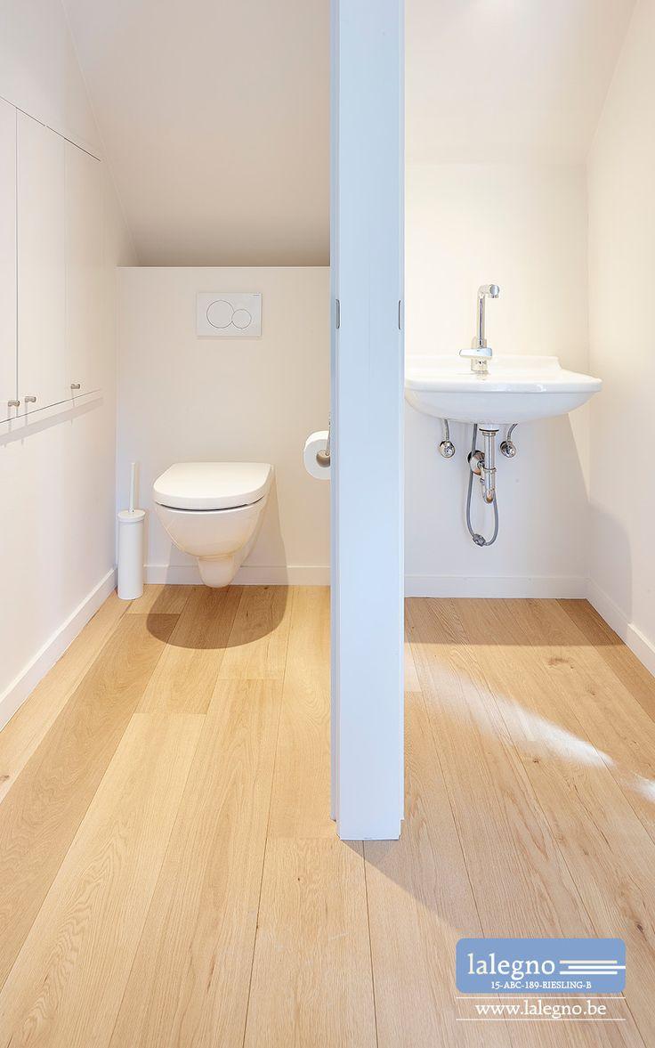 11 best lalegno bathroom floors images on pinterest modern homes