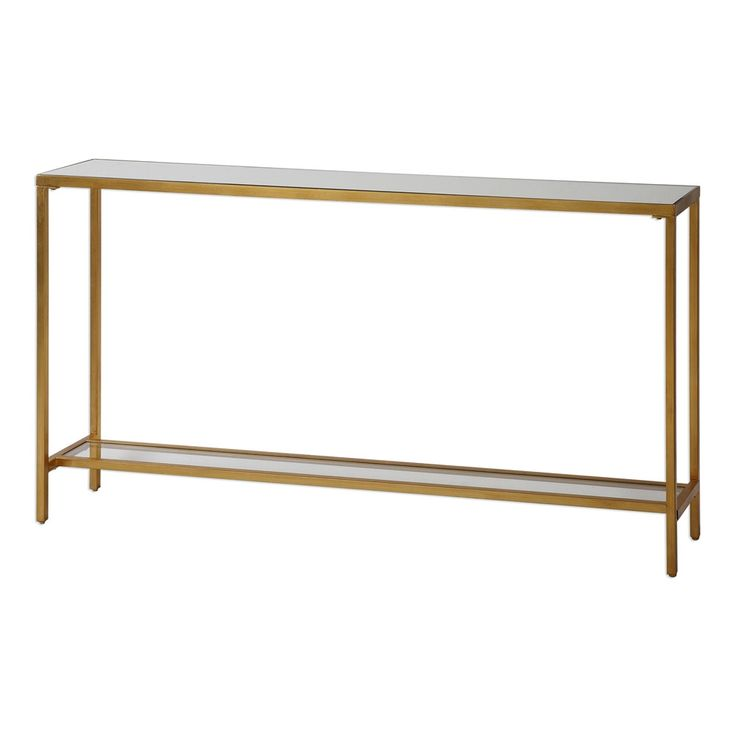 17 best ideas about narrow console table on pinterest for Sofa table thin