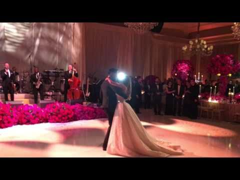 The 10 Best Instagram Moments Captured at Sofia Vergara and Joe Manganiello's Wedding   E! Online UK