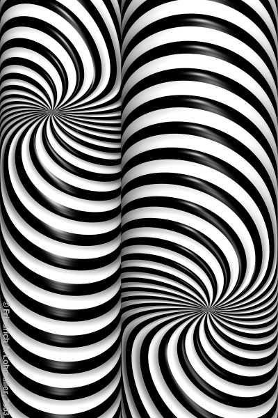 Black ☛noir ☛ negro ☛ nero ☛schwarz ☛ preto ☛ черный ☛ zwart ☛ שָׁחוֹר ☛ أسود ☛ μαύρος ☛ nigrum ☛ nigra ☛ ブラック☛ 黑 white▸ blanc▸ blanco▸bianco▸weiß▸branco▸أبيض▸לבן▸белый▸wit▸λευκό▸blanka▸alba ☛ 白 ☛ ホワイト rayures ☛ stripes ☛ المشارب ☛ 条纹 ☛ strepen ☛ strioj ☛ ρίγες ☛ פסים ☛ strisce ☛ ストライプ ☛ minus ☛ listras ☛ полосы ☛ rayas