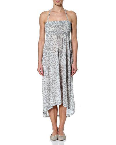 Saint Tropez K6526 – kjole – Grå