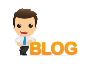 Bloggers εναντίων τυπολατρών!