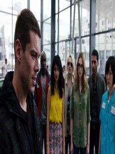 Sense8: Temporada 2, Capitulo 3