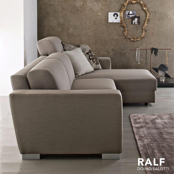 151 fantastiche immagini su divani e poltrone mea su pinterest design patricia urquiola e - Divano ecopelle che si spella ...