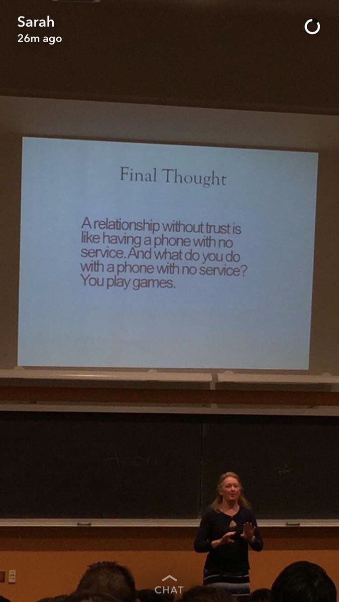 Best Quotes Images On Pinterest Love Thoughts And Truths - Lecturer accidentally projected porn one classes