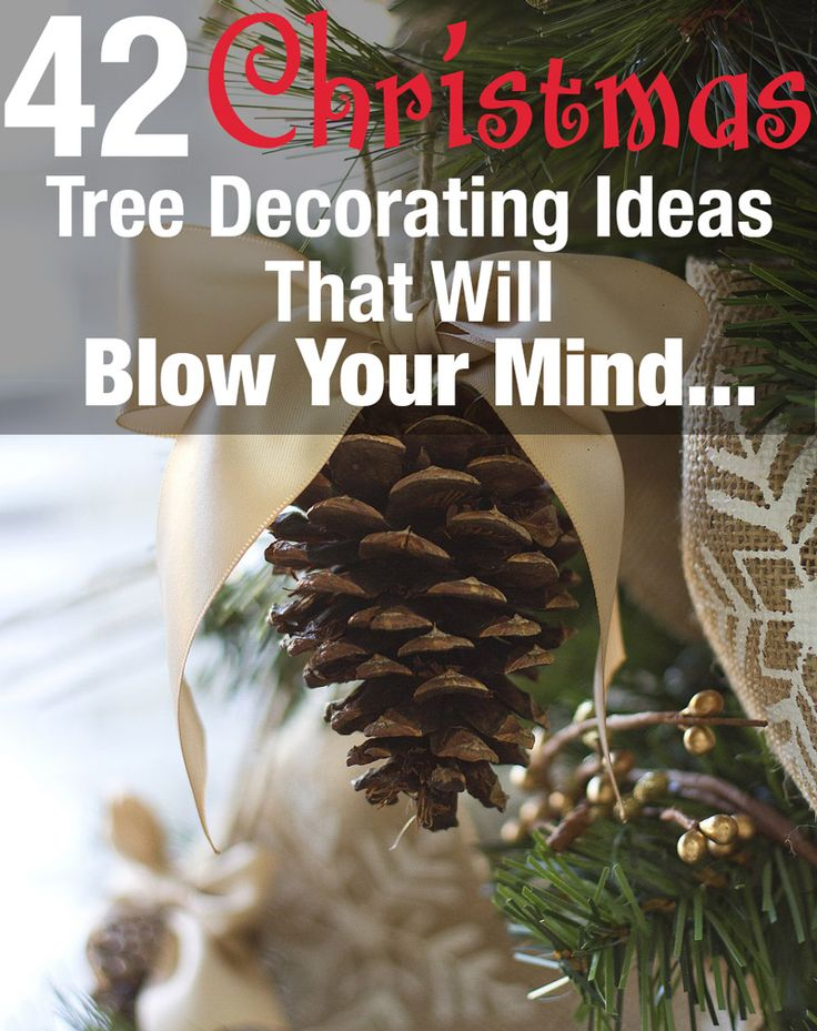 Christmas tree decorating christmas decoration pinterest weihnachten - Bazaar home decorating property ...