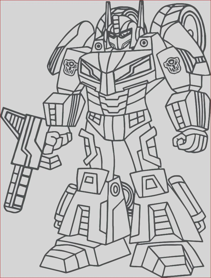 16 Inspirational Image Of Transformer Coloring Games In 2020 Transformers  Coloring Pages, Coloring Pages Inspirational, Bee Coloring Pages