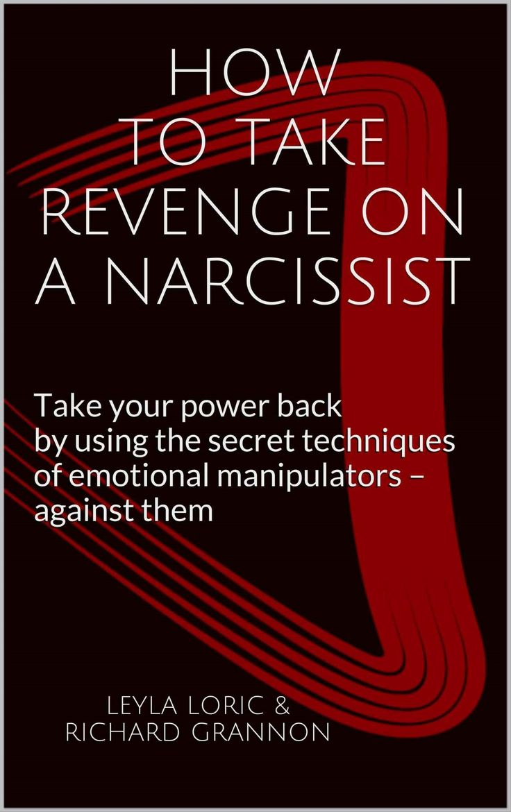37 best narcissistic abuse images on pinterest relationships ebooks narcissistic abuse victim syndrome recovery and healing fandeluxe Image collections