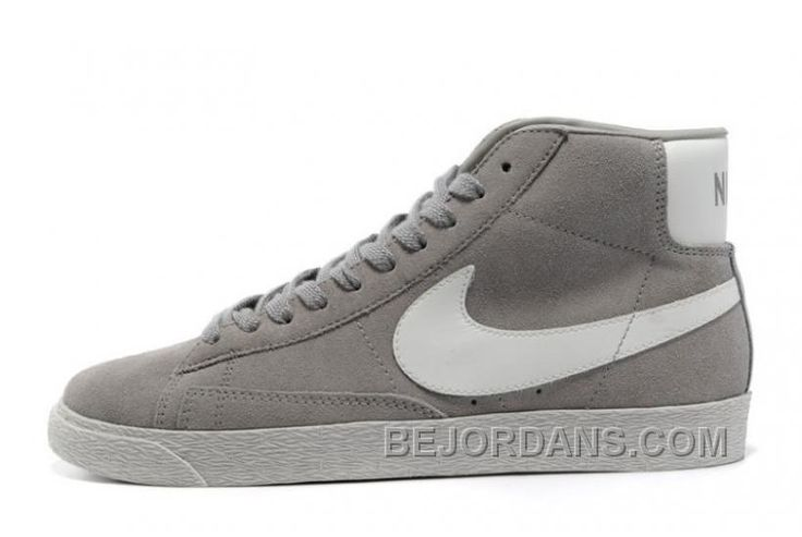 http://www.bejordans.com/free-shipping-6070-off-2014-best-nike-blazers-low-mid-high-trainers-at-jrcm4.html FREE SHIPPING! 60%-70% OFF! 2014 BEST NIKE BLAZERS LOW MID HIGH TRAINERS AT Only $82.00 , Free Shipping!